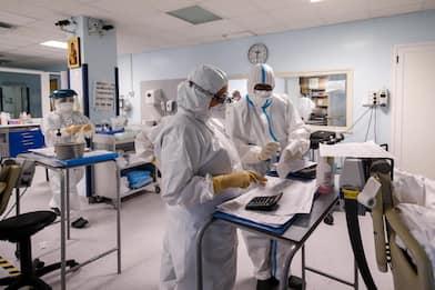 Coronavirus in Italia e nel mondo: news di oggi 19 giugno