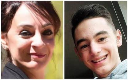 Tortolì, donna accoltellata dall'ex esce dal coma e chiede del figlio