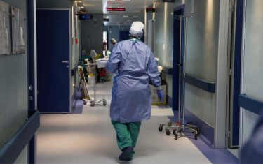 ospedale_ansa