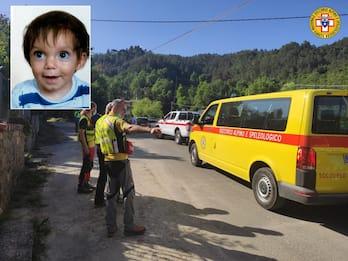 Mugello, scomparso bambino di 2 anni: ricerche a tappeto tra i boschi