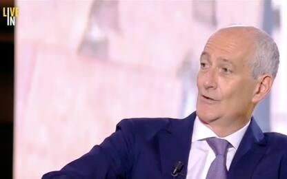 """Sky TG24 Live in Firenze, Gabrielli: """"Garantire prosperità"""". DIRETTA"""