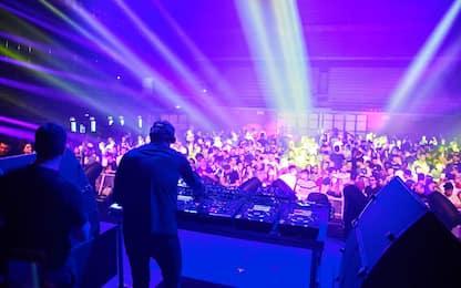 Covid, slitta decisione sulla riapertura delle discoteche: le ipotesi