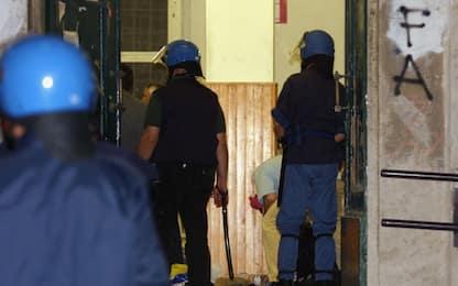 G8, Corte Strasburgo: inammissibili ricorsi poliziotti per scuola Diaz
