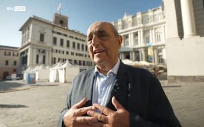 """G8 di Genova, l'ex sindaco Pericu: """"Serviva commissione d'inchiesta"""""""