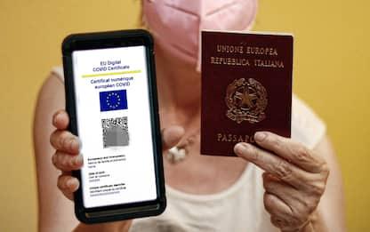 Coronavirus in Italia e nel mondo: news di oggi 29 luglio