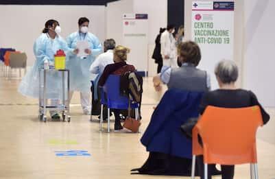 Coronavirus in Italia e nel mondo: news di oggi 24 luglio. LIVE