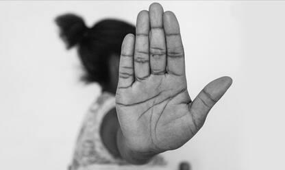 Save The Children, 2.040 vittime di tratta in Italia nel 2020