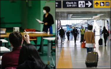 la-presse-scuola-trasporti-decreto-covid