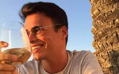 Pisa, corpo carbonizzato: è dello studente scomparso da 6 giorni