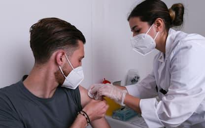 Coronavirus in Italia e nel mondo: le news dell'1 agosto. LIVE