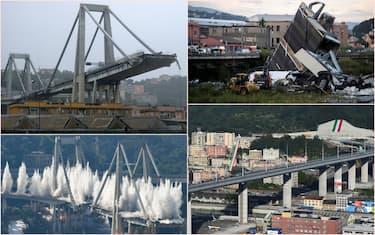 crollo_ponte_morandi_genova_hero