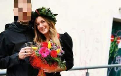 Omicidio di Chiara Ugolini, Impellizzeri si è ucciso in carcere