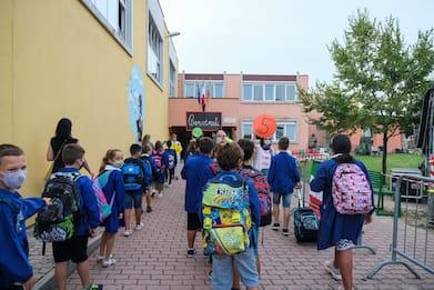 Scuola, ritirata la graduatoria delle supplenze in Puglia
