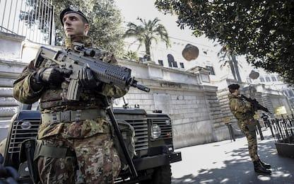 Terrorismo e 11 settembre, i rischi in Italia dopo la crisi afghana