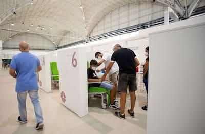 Coronavirus in Italia e nel mondo: news di oggi 20 settembre. DIRETTA