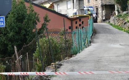 """Delitto Zorzin, nel 2005 il killer si sparò """"accidentalmente"""" in auto"""