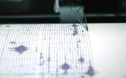 Terremoto in Emilia Romagna, scossa 3.3 avvertita anche a Parma