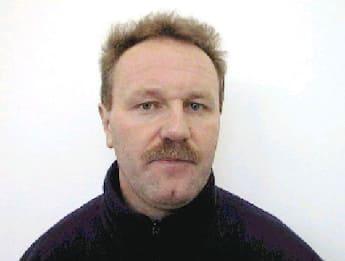 Max Leitner, il 're delle evasioni' arrestato a Bolzano