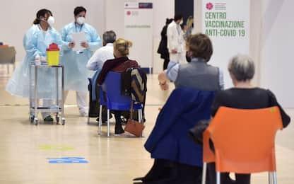 Coronavirus in Italia e nel mondo: news di oggi 18 settembre. LIVE