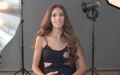 Miss Mondo Italia, insulti omofobi contro la finalista Erika Mattina