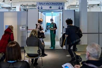 Coronavirus in Italia e nel mondo: le news di oggi 1 ottobre