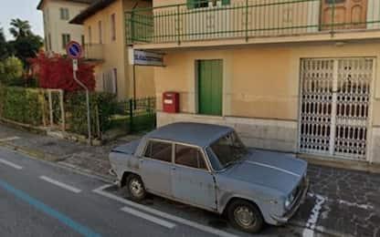 """Treviso, """"la Fulvia di via Zamboni"""" a Conegliano diventa star del Web"""