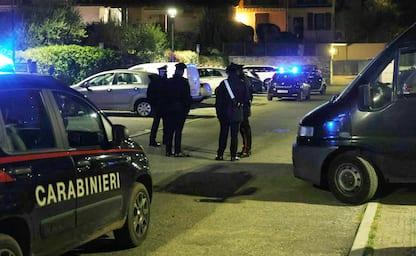 Brescia, al padre parte un colpo di fucile: muore la figlia di 15 anni