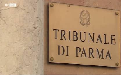 Covid, giudice dà torto a mamma no vax di Parma: figli ora vaccinati
