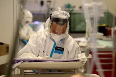 Coronavirus in Italia e nel mondo: le news del 22 ottobre. LIVE