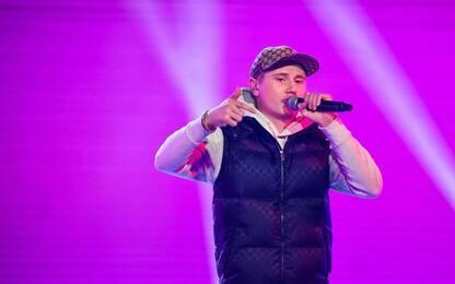Svezia, morto il rapper Einar: è stato ucciso a Stoccolma
