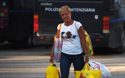 Pazienti morti in corsia a Lugo, assoluzione per Daniela Poggiali
