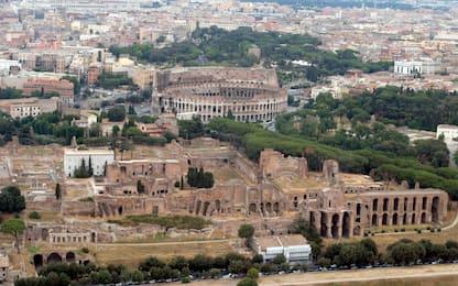 G20 a Roma, ecco le zone interessate da delimitazioni