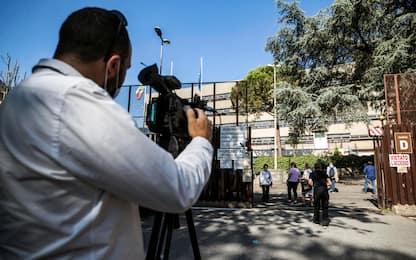 Carabiniere morto durante partita calcetto, aperte due inchieste