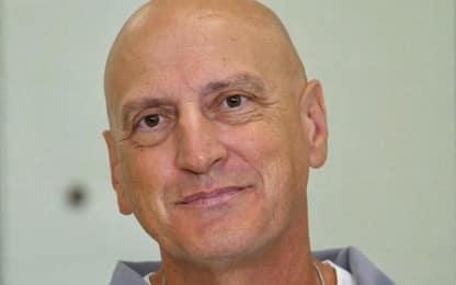 Chico Forti, chi è e perché è in carcere negli Usa da più di 20 anni