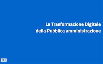 """Decreto """"Semplificazione e innovazione digitale"""""""