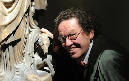Chi era Philippe Daverio, la vita e la storia del critico d'arte