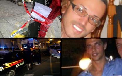 Omicidio Colleferro, i precedenti: dieci risse mortali