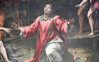 Santo Stefano, storia e tradizioni della festa del 26 dicembre