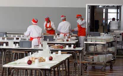 Lione, il sindaco toglie la carne dai menù scolastici: è polemica