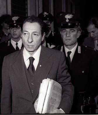 Strage Bologna 2 Agosto 1980