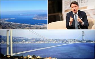 Stretto Messina, ponte o tunnel