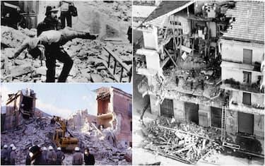 hero_terremoto_irpinia_fotogramma