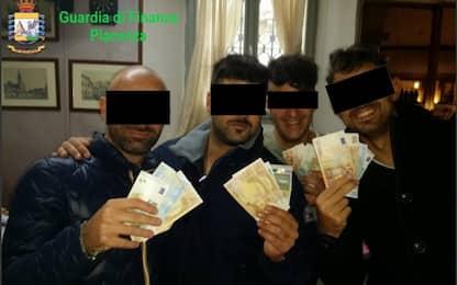 Carabinieri Piacenza, cosa si sa sugli arresti alla caserma Levante