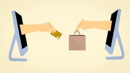 Coronavirus e acquisti online, in un anno consumatori triplicati