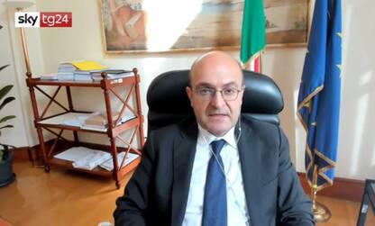 Dl rilancio, Misiani a Sky TG24: serve fase 2 di riforme. VIDEO