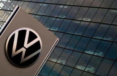 Dieselgate, corte tedesca: Volkswagen dovrà risarcire i clienti