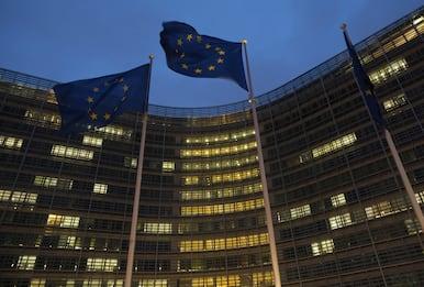 Recovery Fund, chi finanzia il piano di ripresa Ue post coronavirus