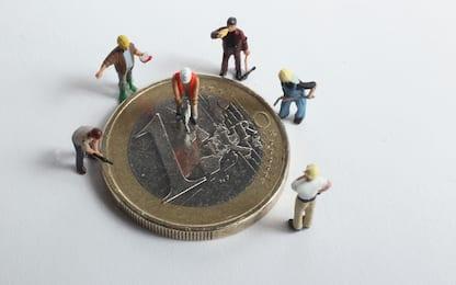 Decreto Rilancio, le misure per lavoratori e famiglie. FOTO