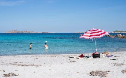 Coronavirus, Codacons: quest'estate in vacanza un italiano su due