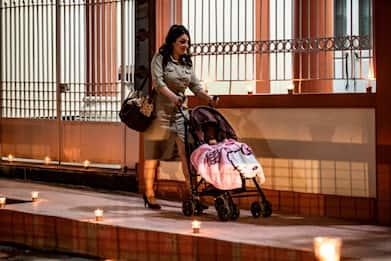 Lavoro, rapporto Inl: quasi 38mila neo-mamme si sono dimesse nel 2019